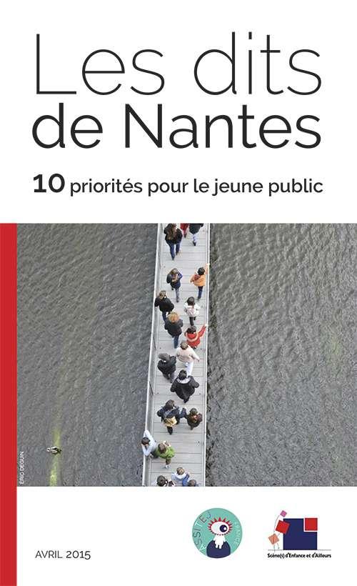 9 SEA Les Dits De Nantes 2015