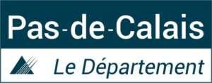 CJP-soutien-PAS DE CALAIS