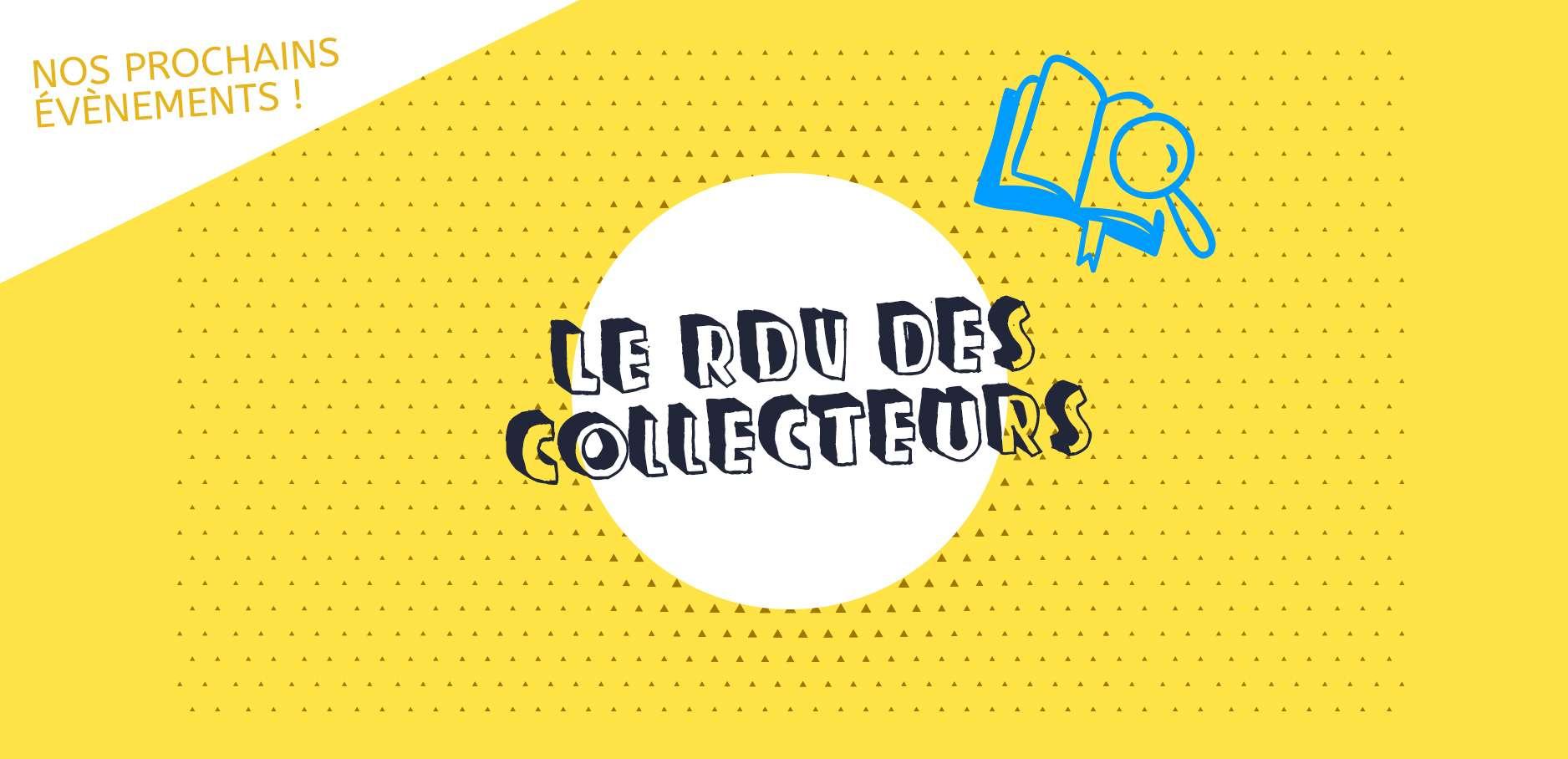 CJP Event Rdv Des Collecteurs