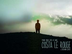 Costa_Le_Rouge