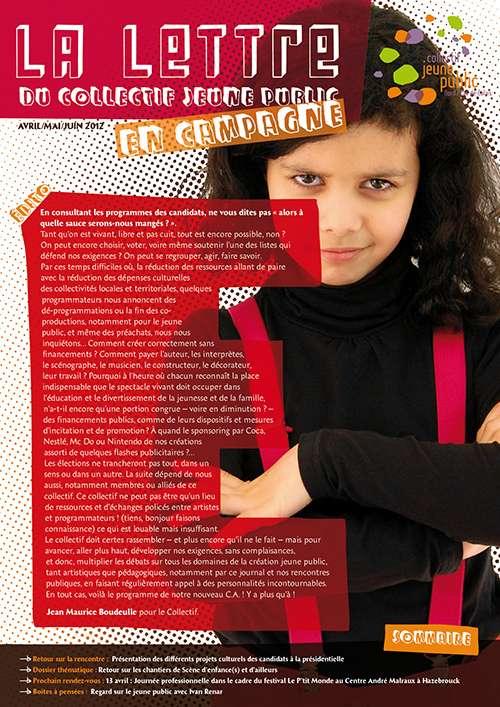 Lettre CJP 2012 04 Web