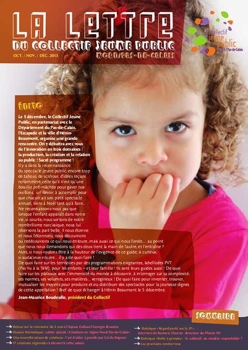 Lettre CJP 2013 10 Web