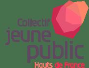 Logo-CJP-red-180