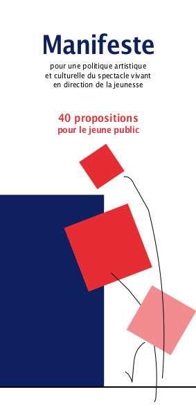 SEA Manifeste JP 2012