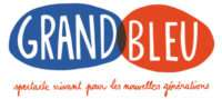 logo_Grand_Bleu_horizontal