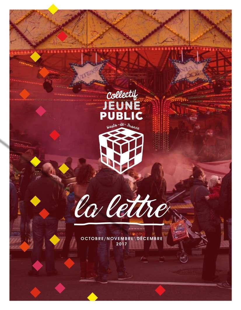 Collectif JP Lettre Oct 2017 Couv