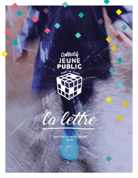 Collectif JP Lettre JANVIER 2018 Couv