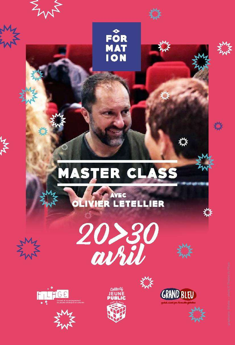 Programme Master Class 2020 (2)