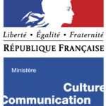 CJP-soutien-Ministere_Culture_Comm-RVB