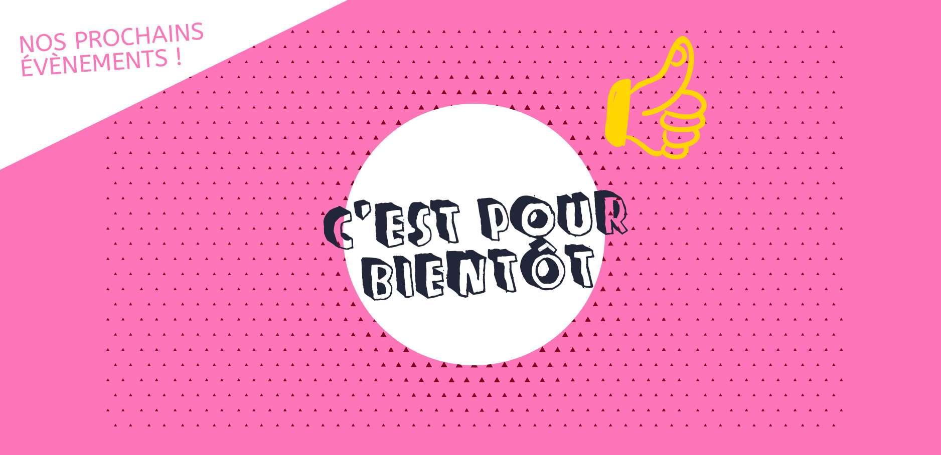 CJP_event-C-pour-bientot