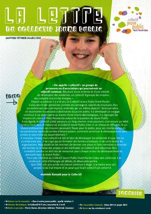 Lettre CJP 2012 01 Web