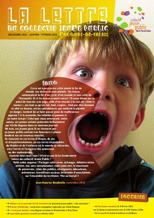 Lettre CJP 2013 01 Web