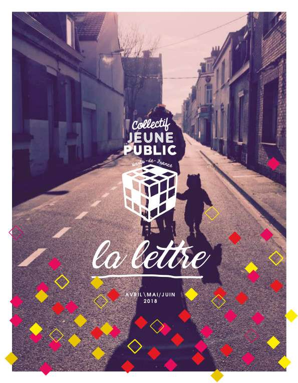 Collectif JP Lettre AVRIL 2018 Couv